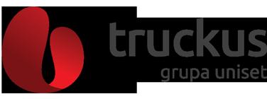 Truckus