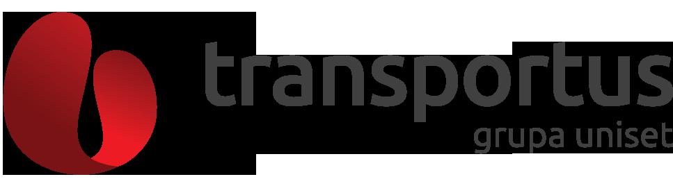 Transportus