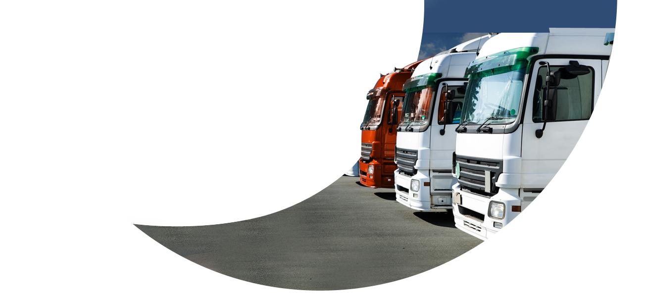 truckus_silder.png