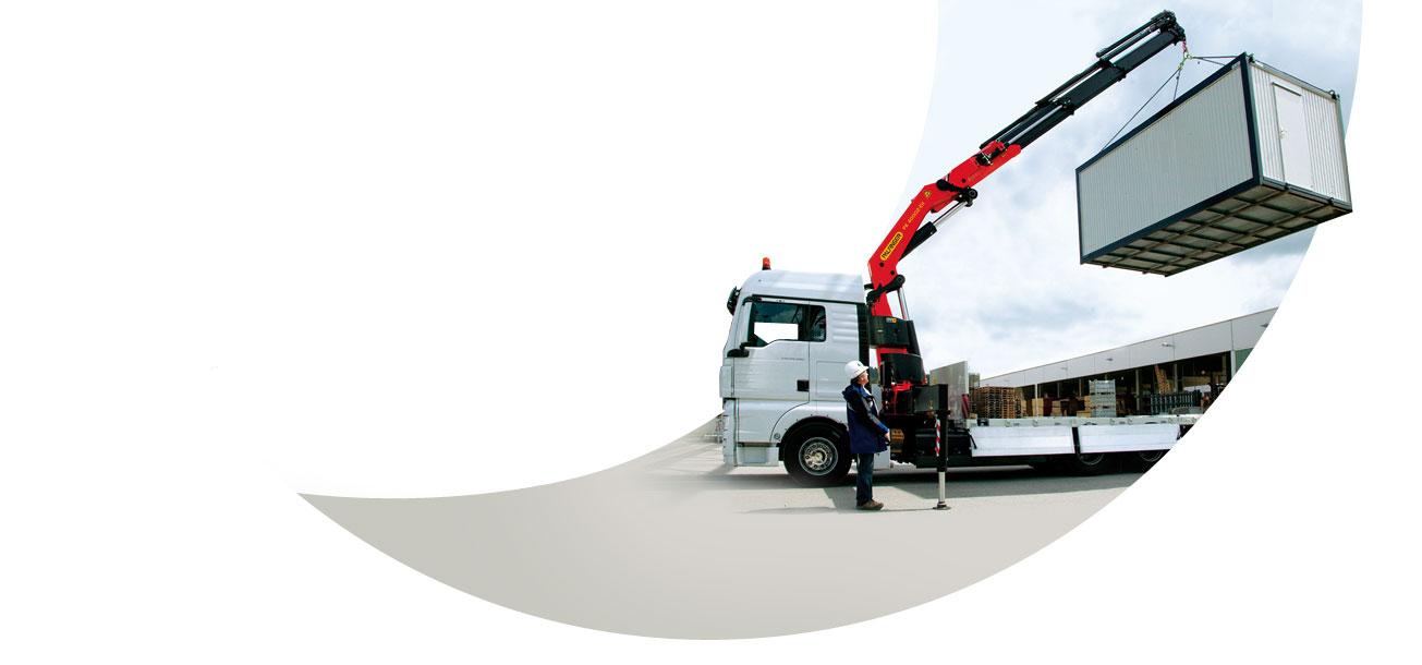 transport-kontenerow-i-obiektow-modulowych.jpg